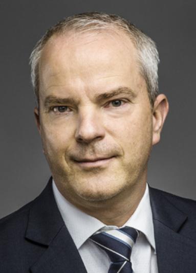 Thomas Nogaschewski.