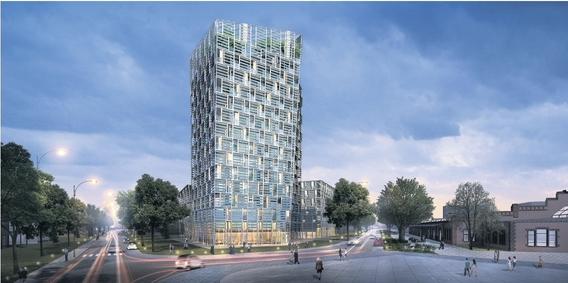 Bild: Frey Architekten