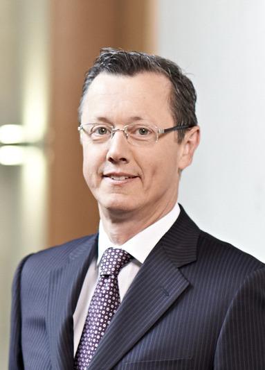 Günther Paul Löw.