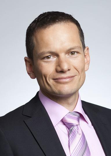 Stefan Storz.