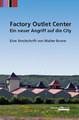 Factory Outlet Center
