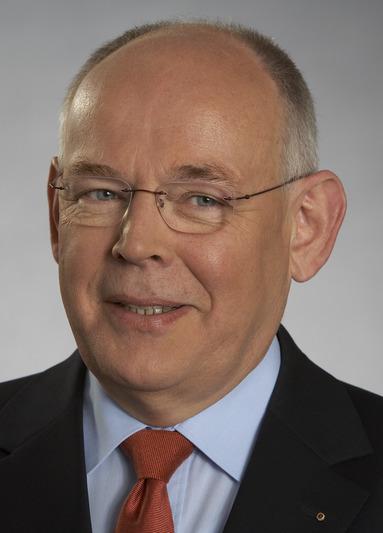 Friedrich Lahmann.