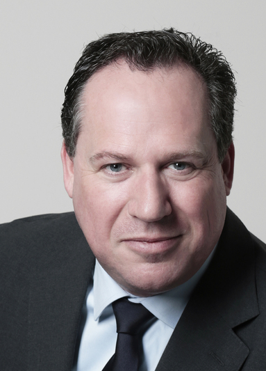 Maarten Vermeulen.