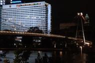 Bild: InterContinental Frankfurt
