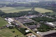 Bild: Alstom