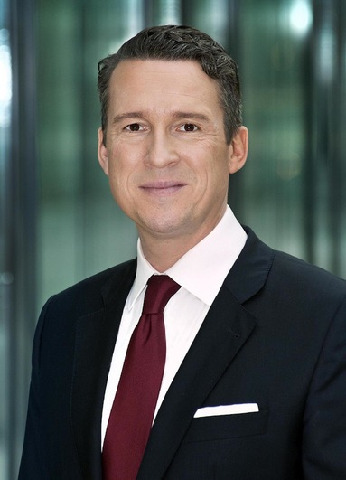 Guido Piñol: Von Bonn nach Hamburg?