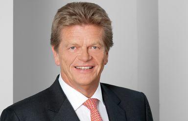 Jan Bettink.