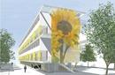 Bild: Kissler + Effgen Architekten