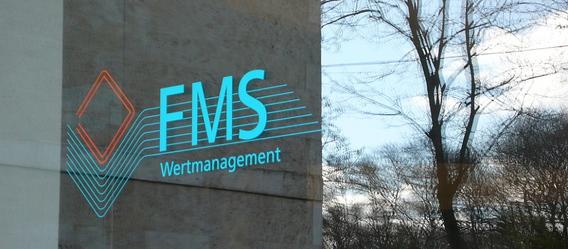 Bild: FMS Wertmanagement