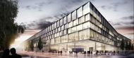 Bild: JSWD Architekten