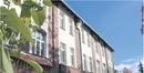 Bild: Wildauer Wohnungsbaugesellschaft