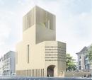 Bild: KuehnMalvezzi Architekten