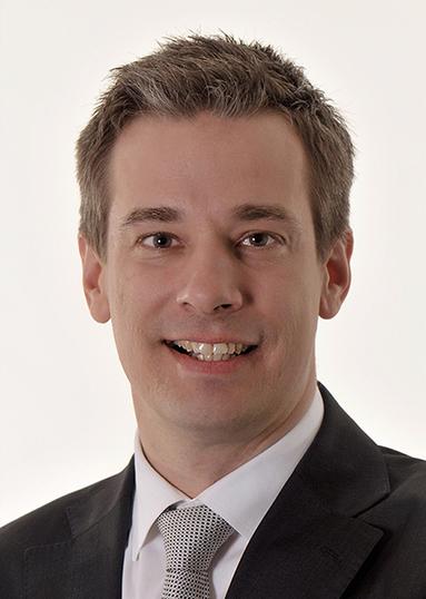 Philipp Lübke.