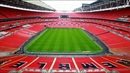 Bild: New Wembley