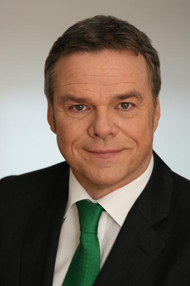 Birger Ehrenberg.