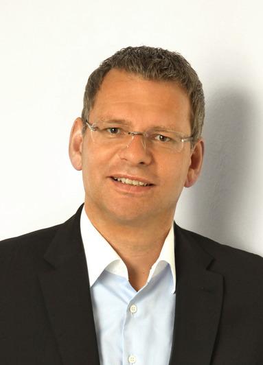 Andreas Bödiger.