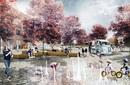 Bild: Lorenzen Architekten