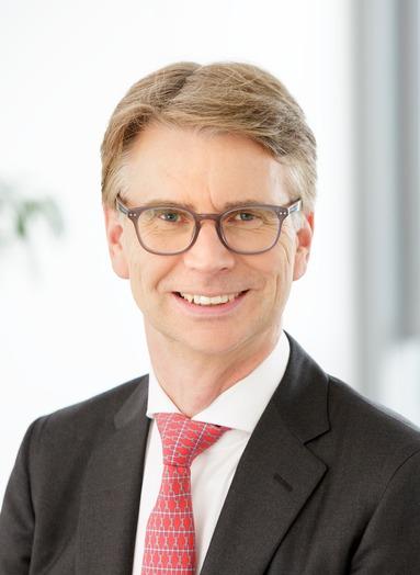 Dirk Brandt.