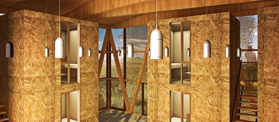 Holz Fertighaus Norddeutschland ~ Wohnmodule aus Holz die Deutsche Fertighaus hat einen transportablen