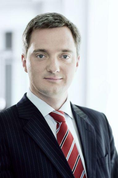 Rolf Elgeti trat vom Vorstandsvorsitz bei TAG zurück und ist nun neuer Aufsichtsratchef.