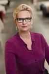 Karstadt-Chefin wirft das Handtuch