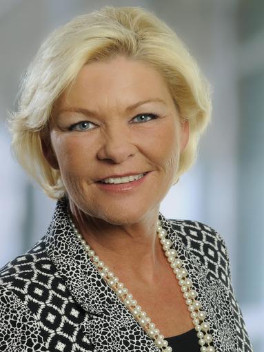 Bianca Hönig.