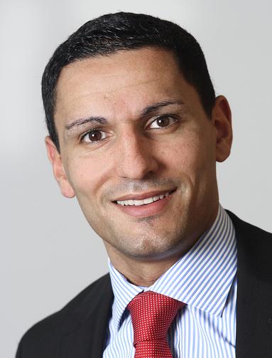 Samir Sidgi.