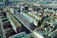 Bild: ABG Frankfurt Holding