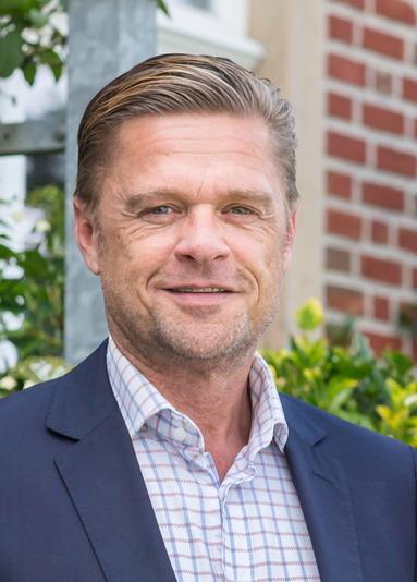 Torsten Duda.