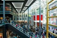 Bild: Forum Duisburg