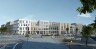 Bild: Bögl Gierer Architekten