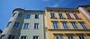Bild: Bilderbox.de