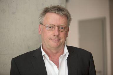 Jörg Danne.