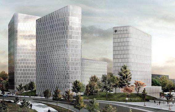 Bild: Bayern Projekt
