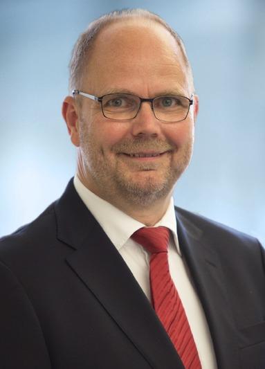 Klaus Hoffmann.