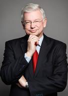 Von Koch bis Beyerle: Die meistgelesenen Personalien 2014