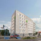 Bild: DQuadrat/Aldinger Architekten