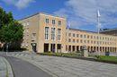 Bild: Tempelhof Projekt