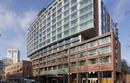 Bild: CBRE Hotels