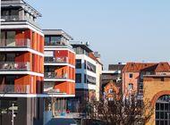 Bild: DQuadrat Real Estate/Thomas Fülster