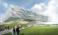 Bild: Behnisch Architekten
