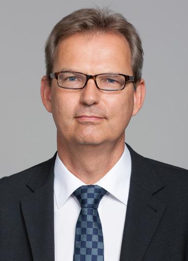 Michael Gaam.