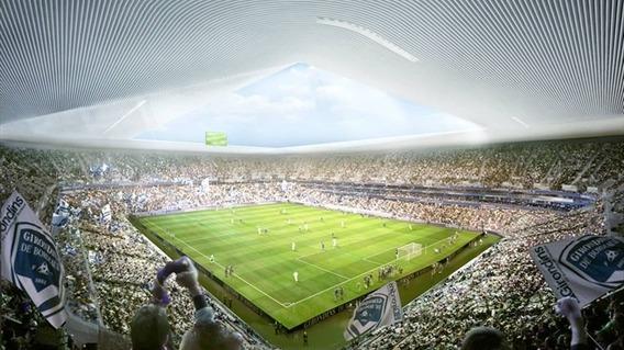 Bild: uefa.com