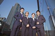 Bild: xixinxing/Fotolia.com