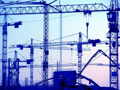 Die Projektentwicklung bleibt das beliebteste Tätigkeitsfeld der Studenten immobilienwirtschaftlicher Fächer. Jeder vierte Befragungsteilnehmer würde nach dem Abschluss dort gerne anfangen.