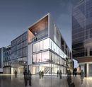 Bild: Bieling Architekten