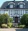 Portal: HSV deutscher Meister bei Luxusimmobilien