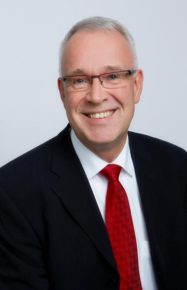 Peter Schmitz.