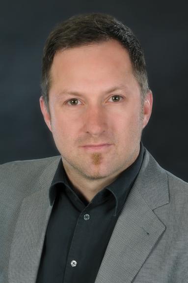Andreas Masiorek.