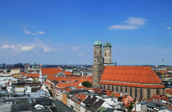 Bild: pixelio.de /Dirscherl